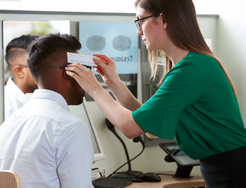 Optical Assistant opportunity – Specsavers Victoria