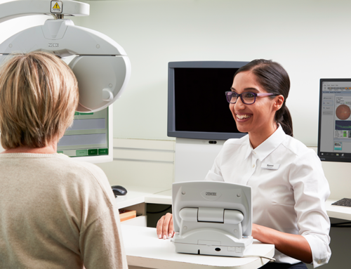 Full-time Experienced or Graduate Optometrist Opportunity – Specsavers Singleton, NSW