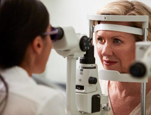 Graduate Optometrist Opportunity – Specsavers Tuggerah (NSW)