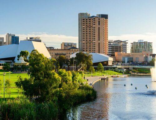 Optometrist Joint Venture Partnership opportunity – Rundle Mall, SA