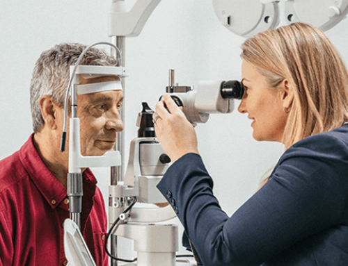 Optometrist Joint Venture Partnership opportunity – Specsavers Kings Meadows, TAS