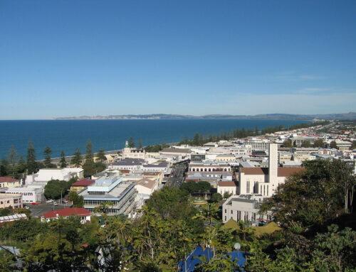 Optometrist Joint Venture Partnership opportunity – Hawkes Bay, NZ