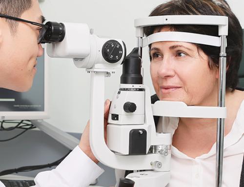 Graduate Optometrist Opportunity – Specsavers Wagga Wagga (NSW)