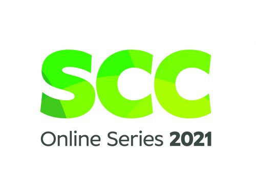 SCC virtual series popularity an all-time high