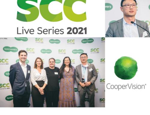 SCC delivers final live Series in Brisbane for 2021