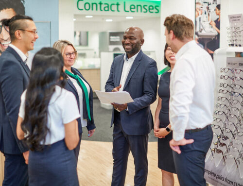 Retailer / Dispenser Joint Venture Partnership opportunity – Lidcombe, NSW